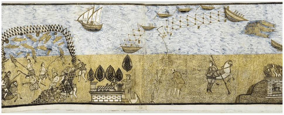 Datos Curiosos sobre Zahara y Atlanterra