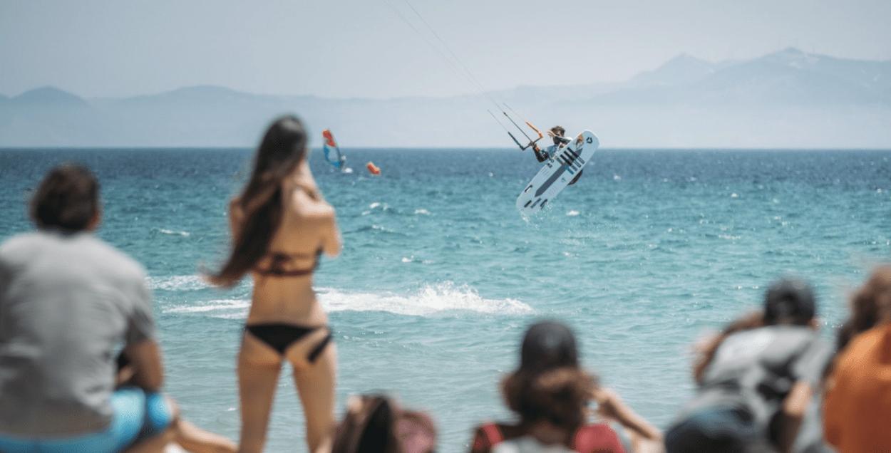 Viviendas Turísticas en Zahara de los Atunes Qué hacer en Zahara de los Atunes