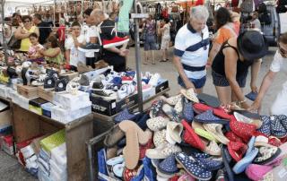 Viviendas Turísticas en Zahara de los Atunes