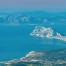 Alquiler de Viviendas Turísticas en Atlanterra