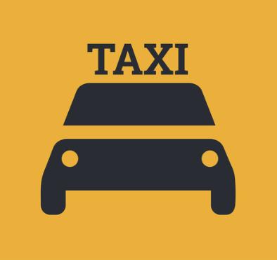 Teléfono Taxi Zahara