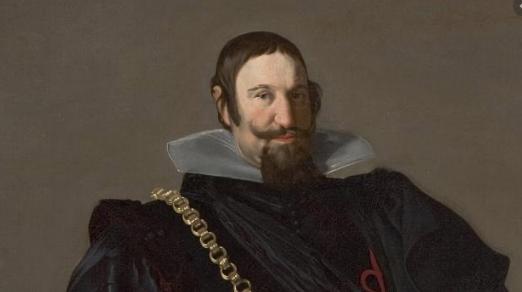 Zahara de los Atunes y los Duques de Medina Sidonia