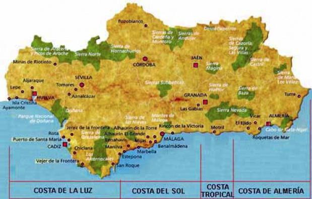 El Nómada Digital en España en 2021